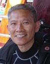 T. Kien Truong